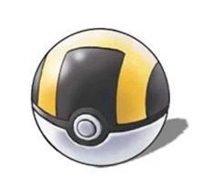 【ポケモンGO】スーパーボールとハイパーボール、どこで入手できるの?