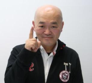 ポケモンGO 高橋名人、専門家が教える裏ワザとコツだぜ!