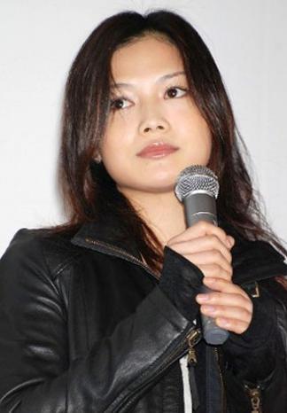 yui 離婚 真相